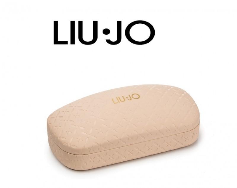 LIU JO SUNGLASSES LJ135S 002 57