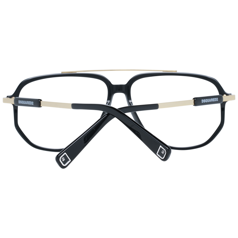 Dsquared2 Optical Frame DQ5339 001 56