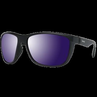 Тimberland Sunglasses TB7179 02X 61