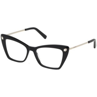 Dsquared2 Optical Frame DQ5288 001 53