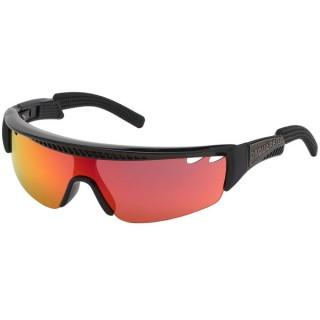 Dsquared2 Sunglasses DQ0329 05U 0