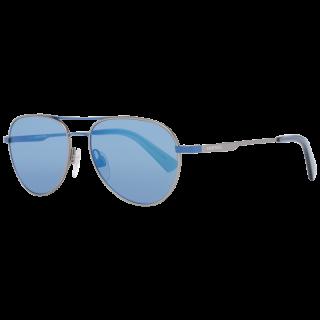 Diesel Sunglasses DL0291 92X 50