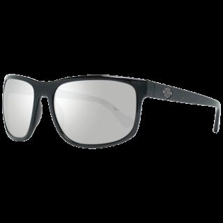 Harley-Davidson Sunglasses HD0947X 01C 63