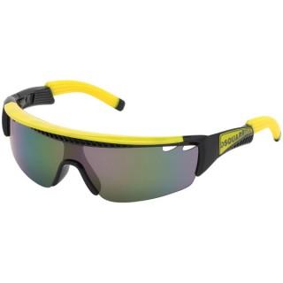 Dsquared2 Sunglasses DQ0329 05Z 0