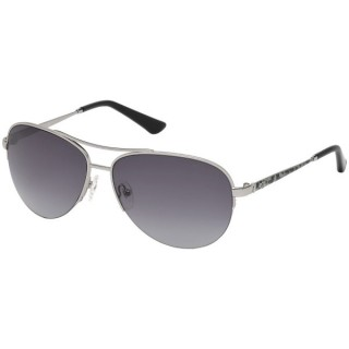 Guess Sunglasses GU7468/S 10B