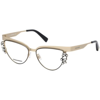 Dsquared2 Optical Frame DQ5276 032 52