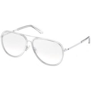 Guess Sunglasses GU6982 22C 64