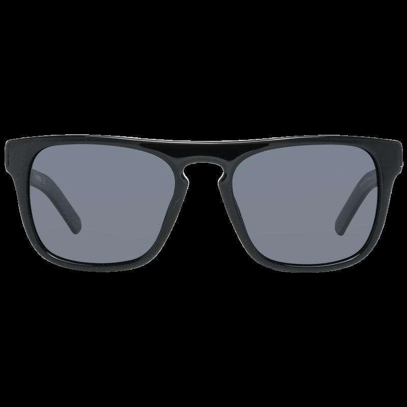 Harley-Davidson Sunglasses HD1004X 01D 53