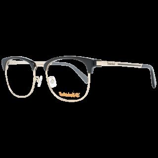 Timberland Optical Frame TB1661-D 001 54