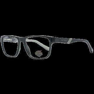 Harley-Davidson Optical Frame HD0816 001 56