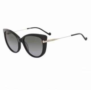 Liu Jo Sunglasses LJ705S 001 53
