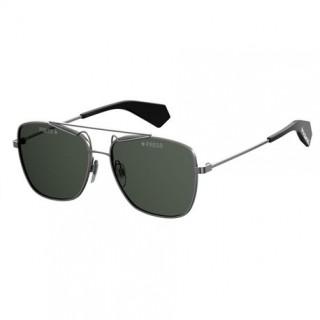 POLAROID PREMIUM Sunglasses PLD 6049/S/X KJ1