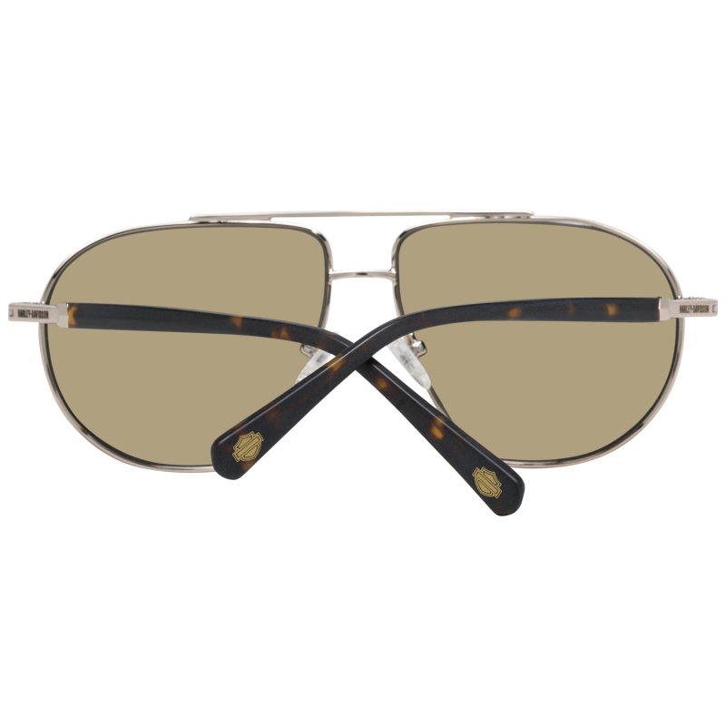 Harley-Davidson Sunglasses HD0950X 32G 62