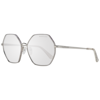 Guess By Marciano Sunglasses GM0800 10Z 55