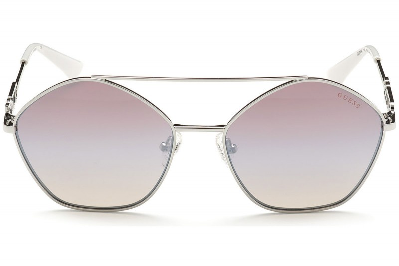 Guess Sunglasses GU7644 10G 59
