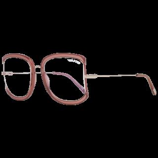 Tom Ford Optical Frame FT5670-B 072 54 Blue-Filter