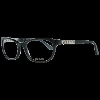 Guess Optical Frame GU2688 001 55