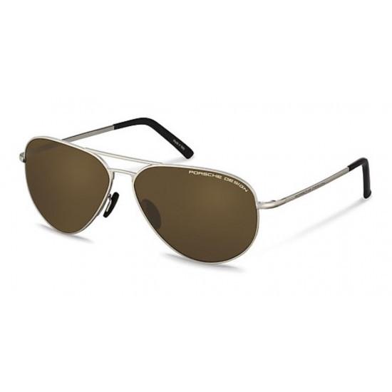 Porsche Design Sunglasses P8508 M 62