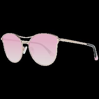 Victorias Secret Sunglasses VS0050 28Z 60