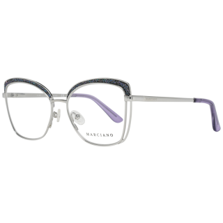 Guess By Marciano Optical Frame GM0344 010 52