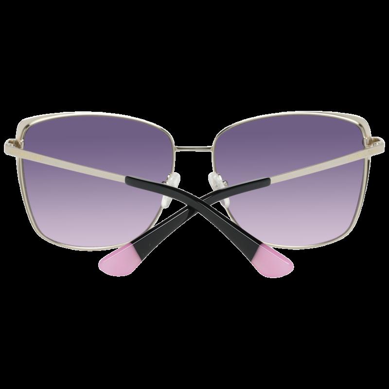 Victorias Secret Sunglasses VS0049 30Z 59
