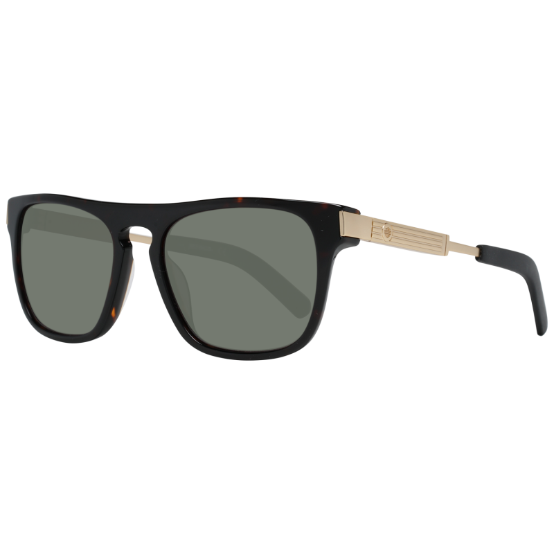 Harley-Davidson Sunglasses HD1004X 52N 53