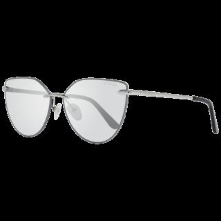 Guess Sunglasses GU7642 10C 58
