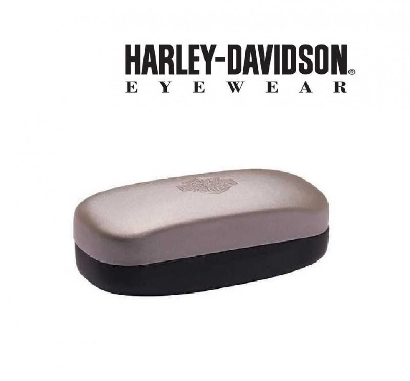 Harley-Davidson Sunglasses HD0934X 02A 55