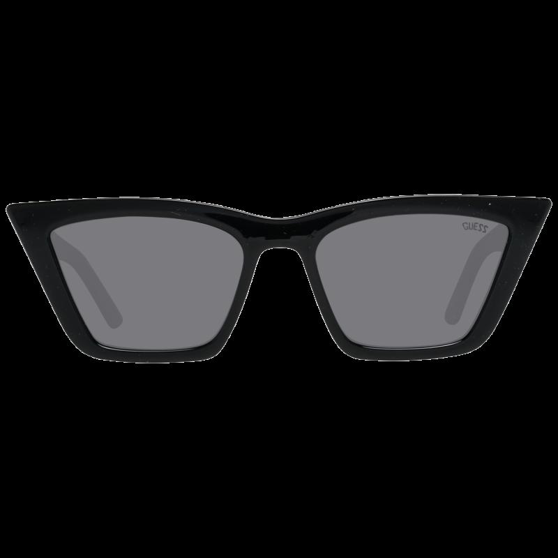 Guess Sunglasses GU8828 01A 55