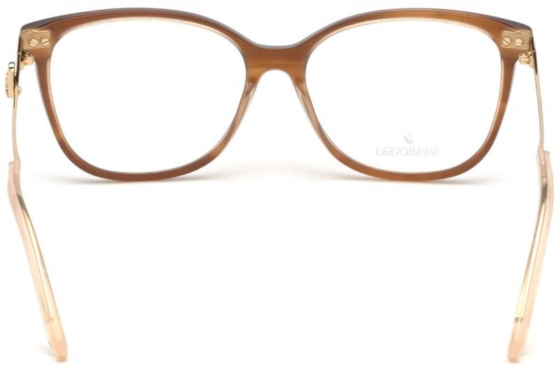 Swarovski Optical Frame SK5304 047