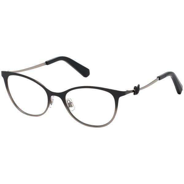 Swarovski Optical Frame SK5303 005