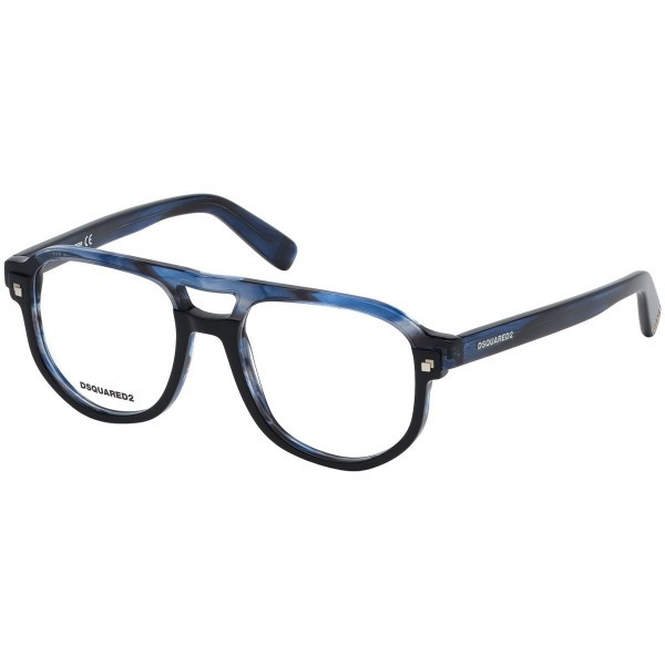 Dsquared2 Optical Frame DQ5272 092
