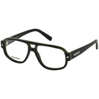 Dsquared2 Optical Frame DQ5299 002