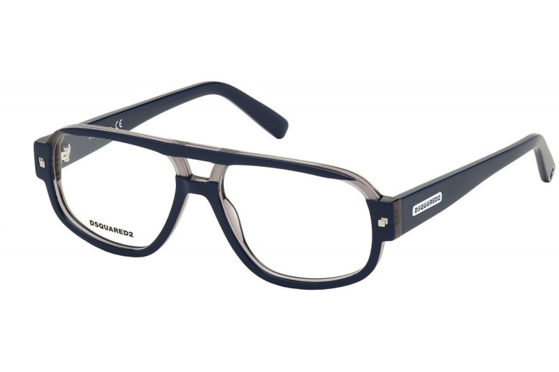 Dsquared2 Optical Frame DQ5299 092