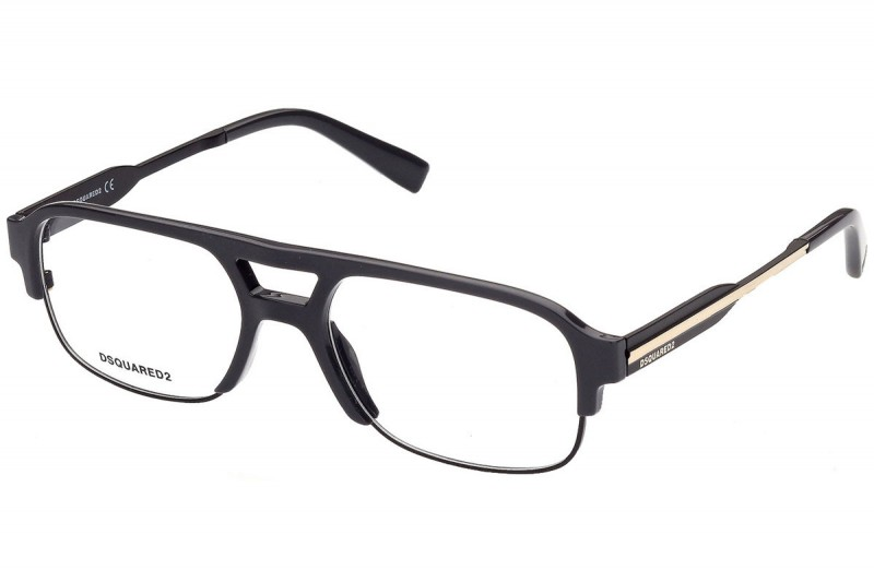 Dsquared2 Optical Frame DQ5311 020 55