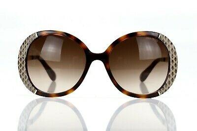 Jimmy Choo Sunglasses MILLIE/S AXX