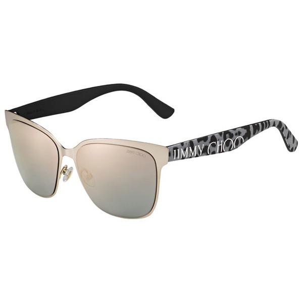 Jimmy Choo Sunglasses KEIRA/S FPF