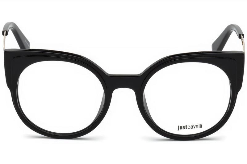 Just Cavalli Optical Frame JC0852 005