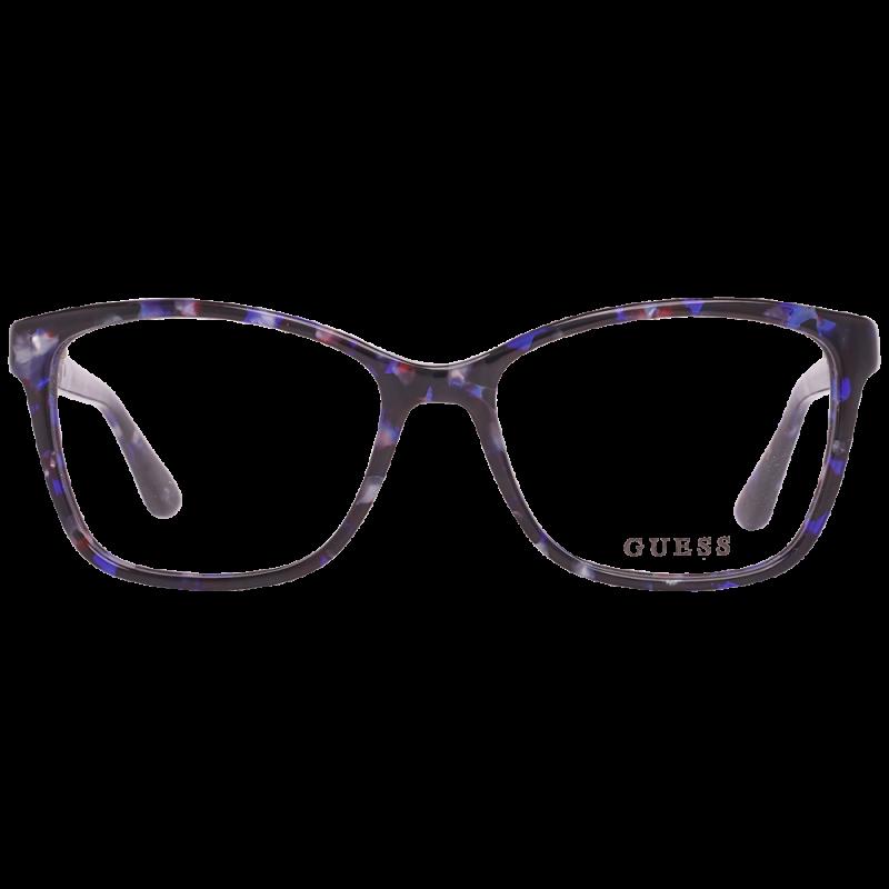 Guess Optical Frame GU2676 092 53