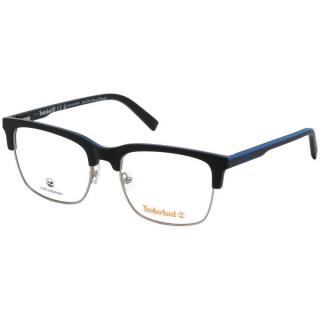 Timberland Optical Frame TB1655 002 55