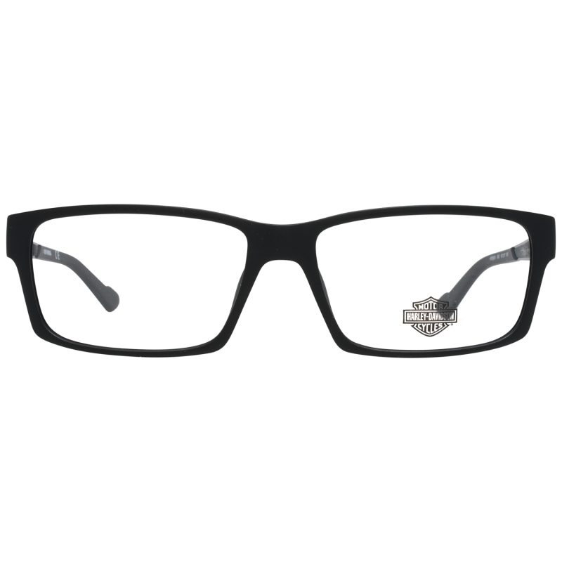 Harley-Davidson Optical Frame HD0829 002 61