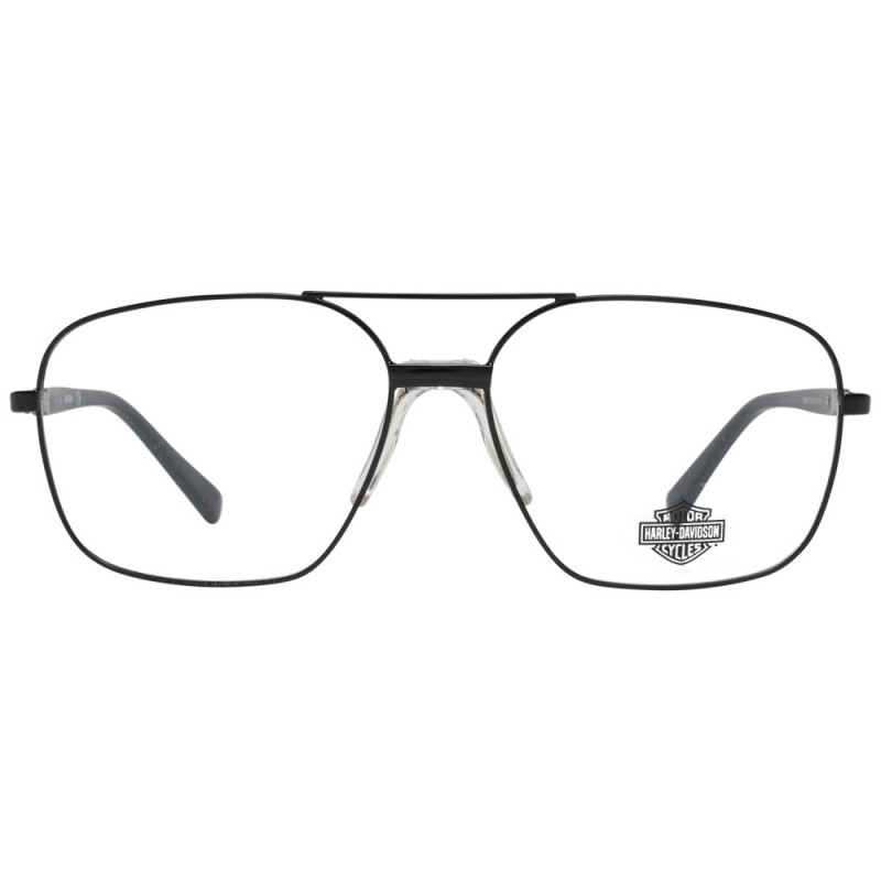 Harley-Davidson Optical Frame HD0827 002 61