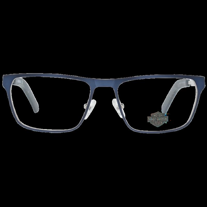 Harley-Davidson Optical Frame HD9011 091 54