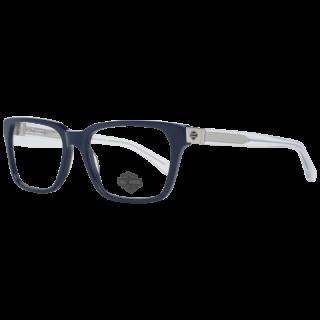 Harley-Davidson Optical Frame HD9002 001 54
