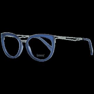 Just Cavalli Optical Frame JC0857 090