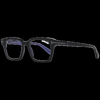 Tom Ford Optical Frame FT5661-B-N 001 49 Blue-Filter