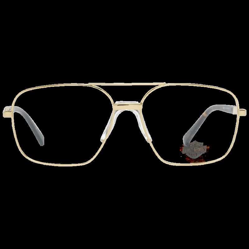 Harley-Davidson Optical Frame HD0827 032 61