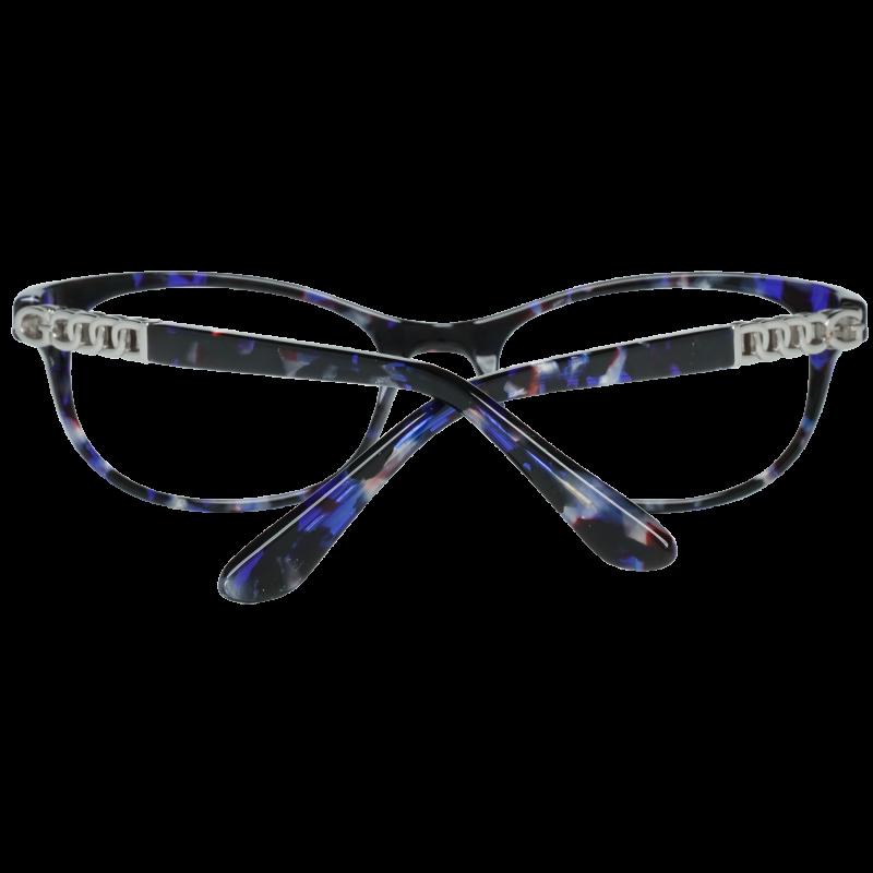 Guess Optical Frame GU2688 092 52