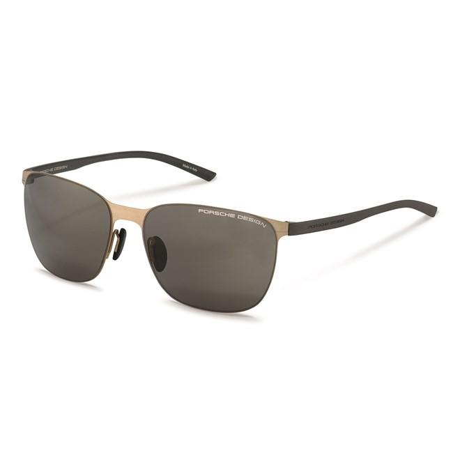 Porsche Design Sunglasses P8659 B 60