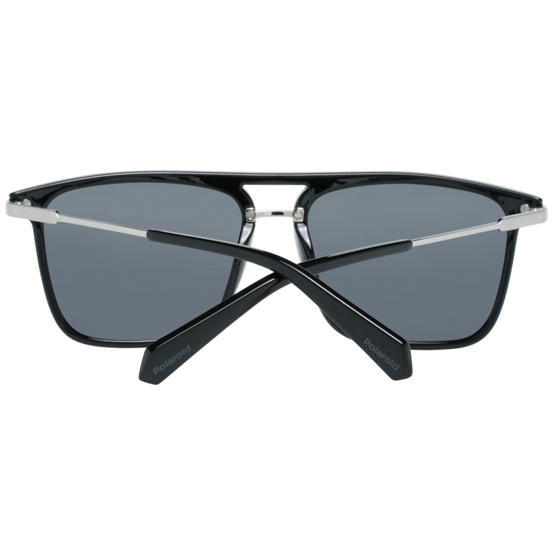 Polaroid Sunglasses PLD 2060/S BSC 56